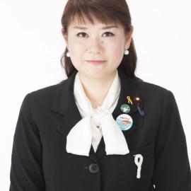 もとむら伸子写真(2015年)